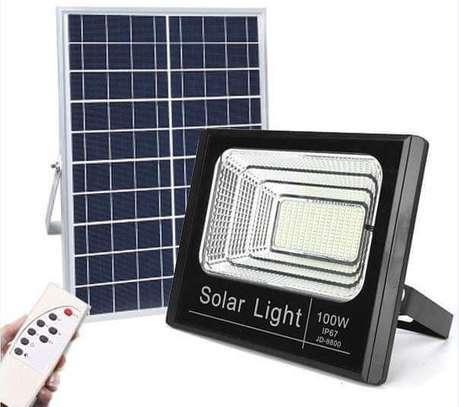 30 Watts Solar Light image 1