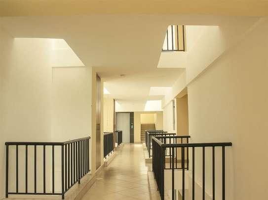 Ruaka - Flat & Apartment image 14