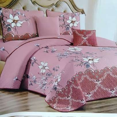 Pure Cotton Turkish bedcovers image 5