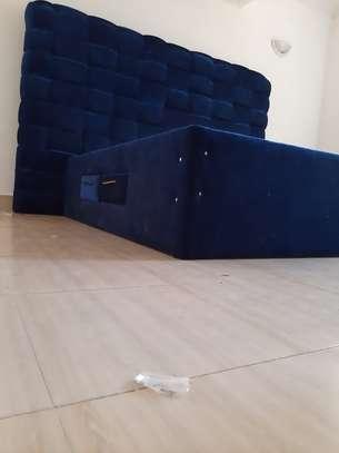 Interior fittings image 4