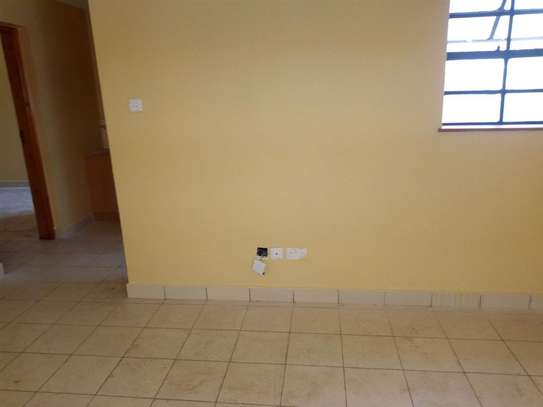 Athi River Area - Flat & Apartment image 13