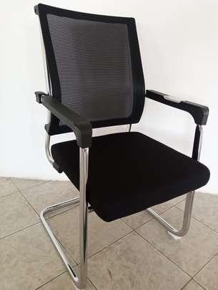 Office Waiting Seat image 1