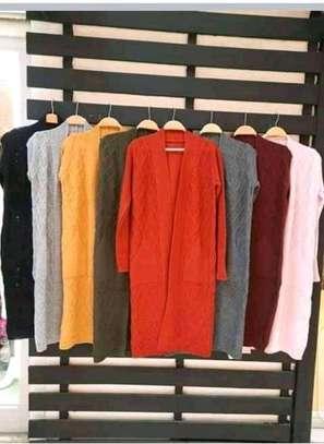 Fashion sweaters image 1