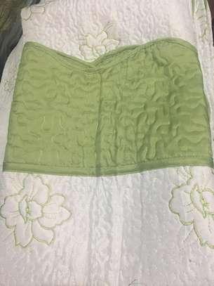 Tukish Cotton Bedcovers image 2