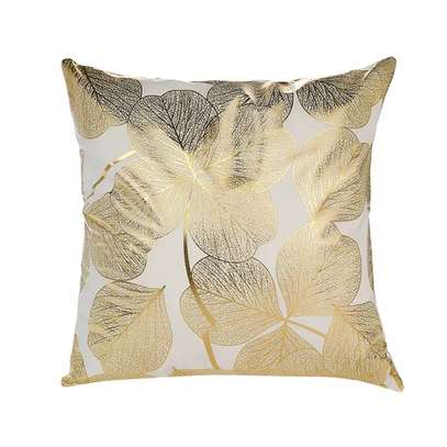 Imported pillows image 9