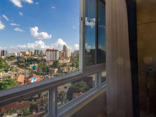 Kileleshwa - Flat & Apartment image 11