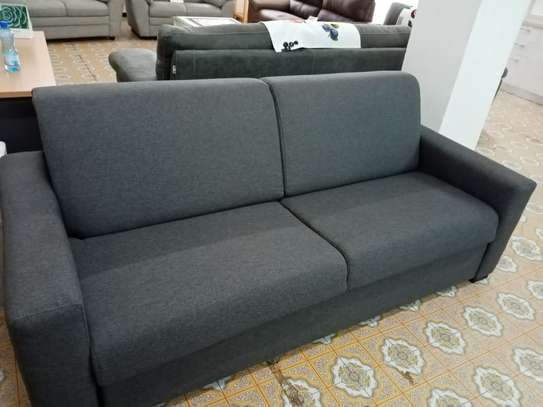 Sofabeds image 1