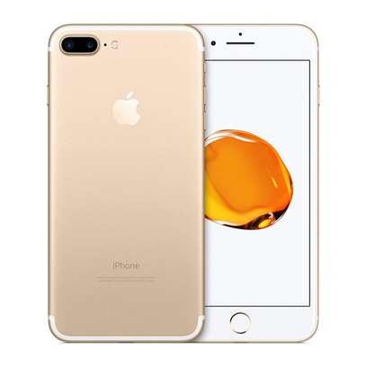 Apple iPhone 7PLUS 32GB image 1