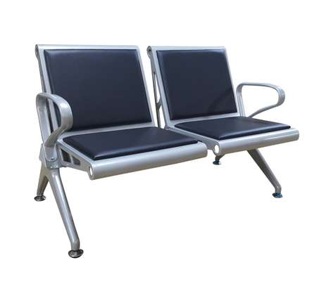 Airport Link 2 Seater
