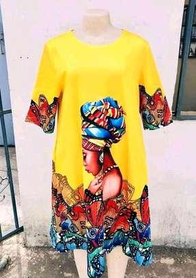 Mama Africa dress image 4
