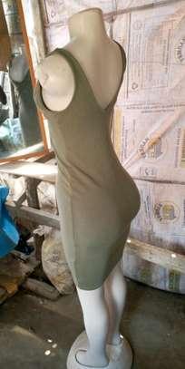 Wen clothing image 2