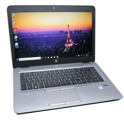 hp840 g4 core i5 touch xmas offer image 1