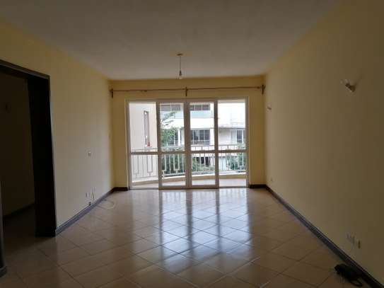 2 bedroom apartment for rent in Brookside image 8