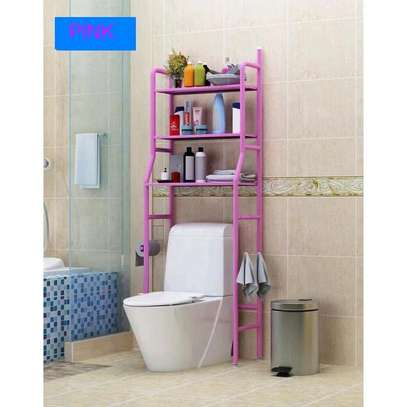 Toilet stand image 1