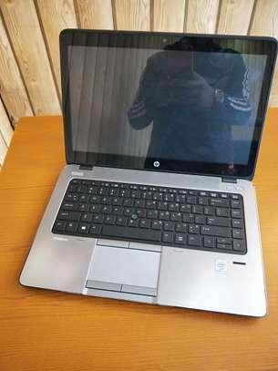 Need For Speed! HP Elitebook 840 image 3