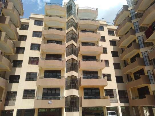 3 bedroom apartment for rent in Kitisuru image 18