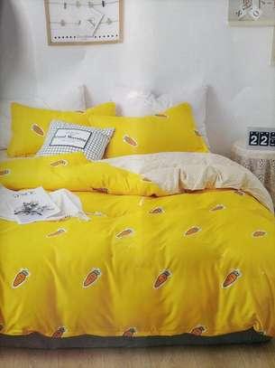 Executive Turkish cotton warm duvets image 9
