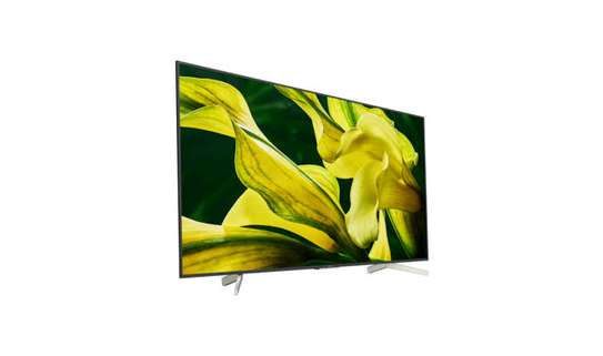 """Sony 65X8500G - 65"""" 4K HDR Android TV - NEW 2019 - Black image 3"""