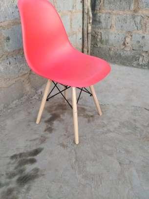 Luxury chair 3.5 image 1