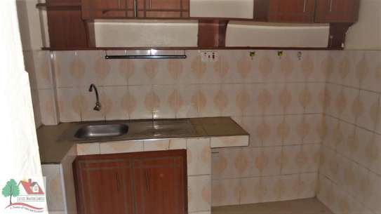 1 bedroom apartment for rent in Ruaka image 11