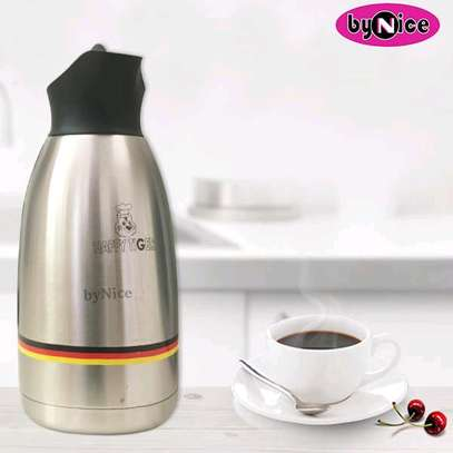3Ltr Thermos Flask image 1
