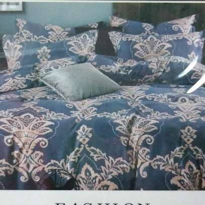 QUILT COVER image 9