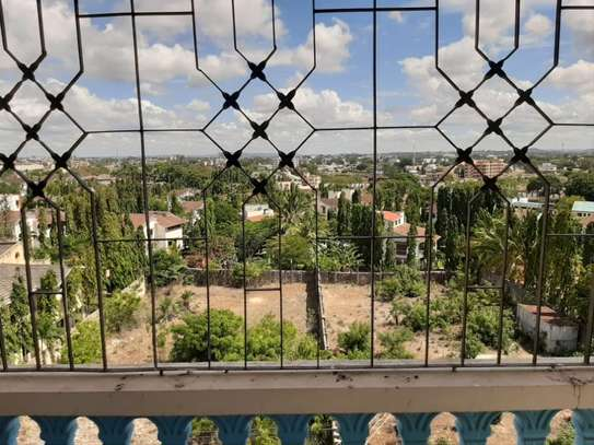 4 bedroom townhouse for rent in Nyali Area image 20