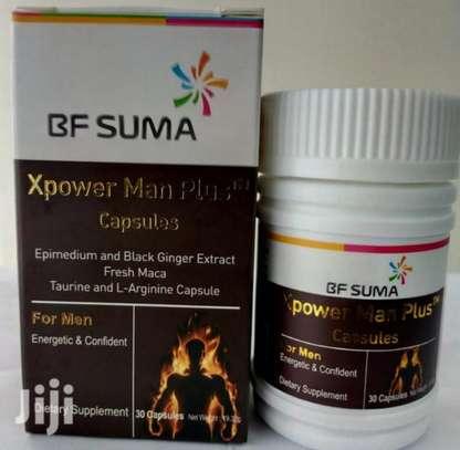 Health Supplements image 14