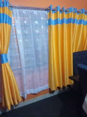 New curtains image 10