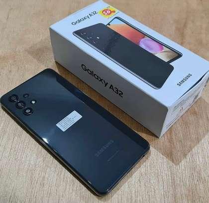 Samsung Galaxy a32 128gb hot offer image 2