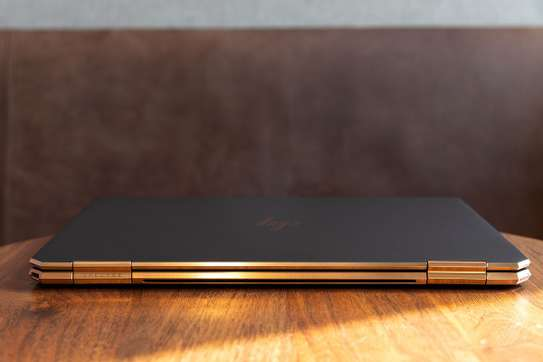 HP Spectre 13T-AW100 x360 Convertible Core™️ i7 image 1
