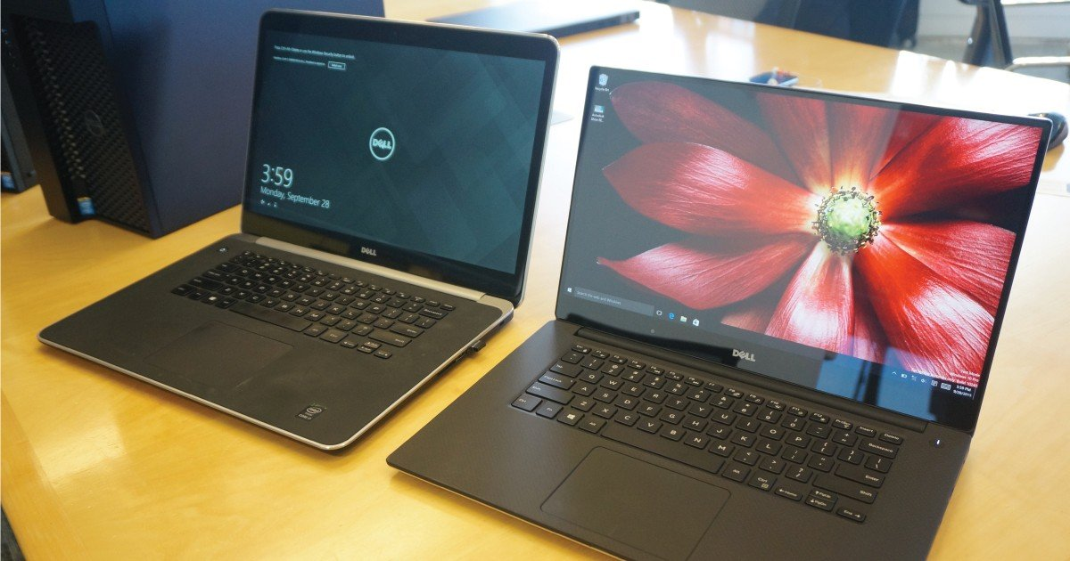 Dell Laptops for Sale in Kenya | PigiaMe