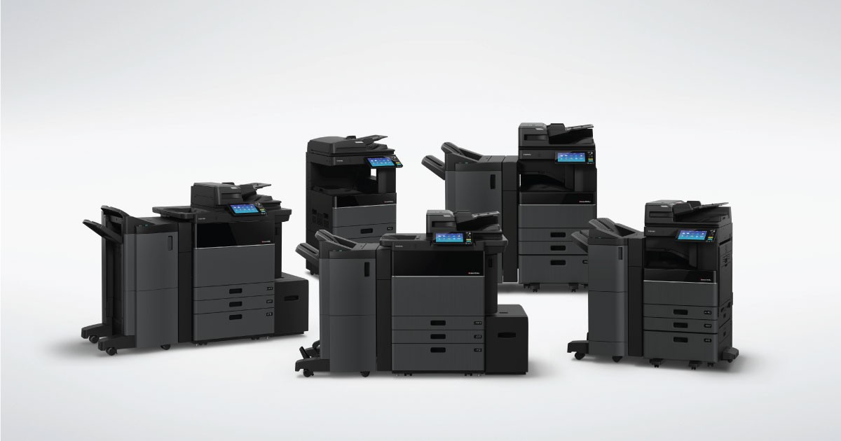 Hp Printers, Scanners & Copiers for Sale in Kenya | PigiaMe