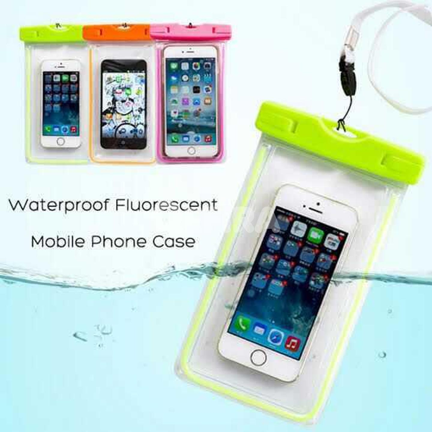 online store 50ed5 84385 Water Phone Protector