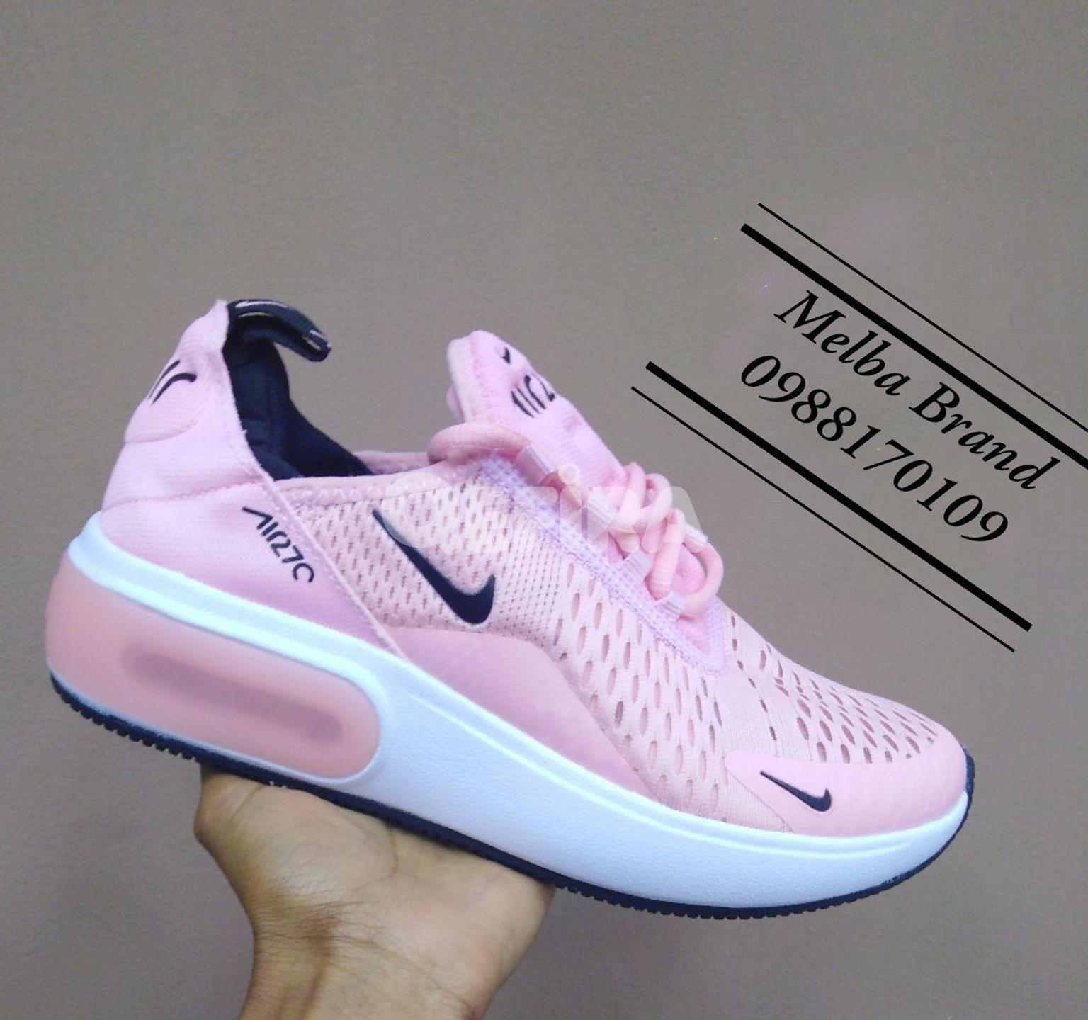Nike 27c Women's Shoe in Addis Ababa