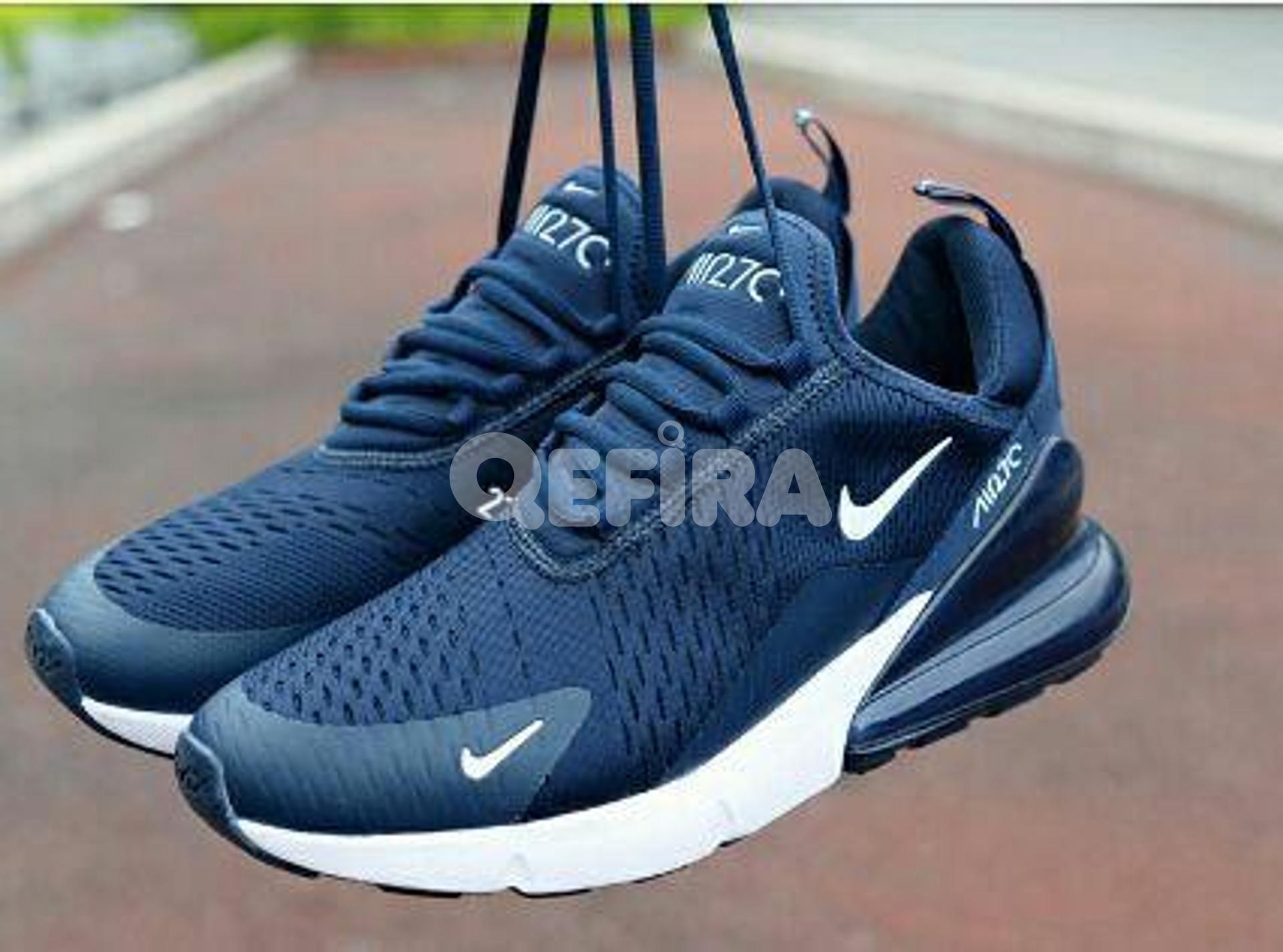 Nike Air 27c Women's Shoe in Addis