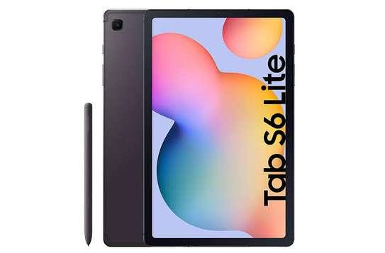Samsung Tab s6 Lite image 1