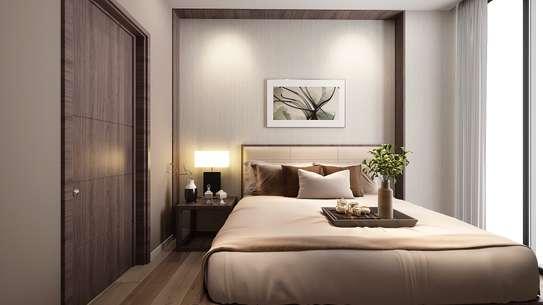 Apartment for sale @Bole Medhanialem image 2