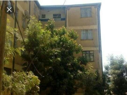 19 Sqm Condominium For Sale image 1