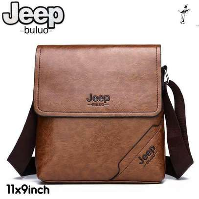 JEEP BULO IMPORTED SLING