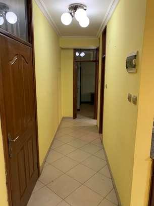 2 bedroom apartment in Kazanchis image 5