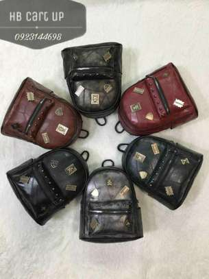 Backpack For woman
