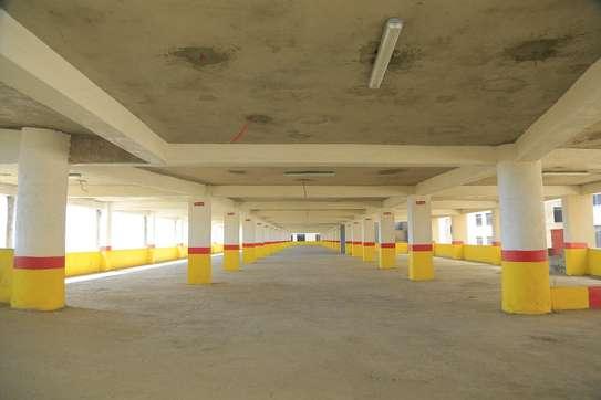 Apartment's image 8