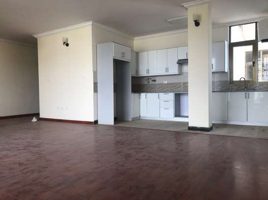 Investment  apartment for Sale image 3