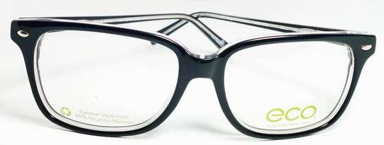 Nera Optical Works image 2