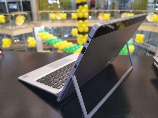 HP x2 Detachable Core M5 Laptop image 2