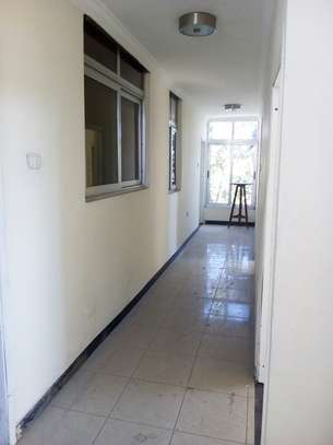 Office For Rent in Bole Ayat image 1