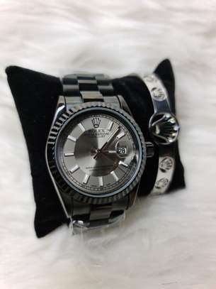 Ladies Watch image 2