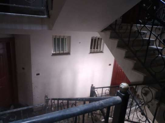 115m2 Apartment for Sale@Sumit image 3