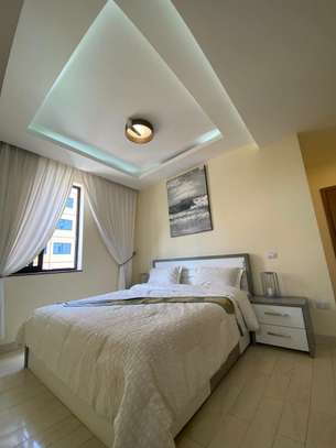 Luxury apartment for sales @mexico ALSAM Real Estate image 5